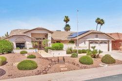 Photo of 21230 N 124th Avenue, Sun City West, AZ 85375 (MLS # 5939915)