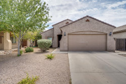 Photo of 42787 W Martie Lynn Road, Maricopa, AZ 85138 (MLS # 5939920)