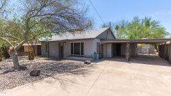 Photo of 8916 N 10th Street, Phoenix, AZ 85020 (MLS # 5939944)