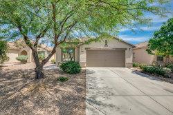 Photo of 914 W Desert Seasons Drive, San Tan Valley, AZ 85143 (MLS # 5939960)