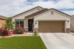 Photo of 4012 W Maggie Drive, Queen Creek, AZ 85142 (MLS # 5939964)