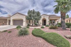 Photo of 12742 W Sola Court, Sun City West, AZ 85375 (MLS # 5939966)