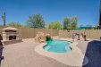 Photo of 41350 N Yorktown Trail, Anthem, AZ 85086 (MLS # 5939997)