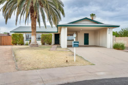 Photo of 906 W Villa Maria Drive, Phoenix, AZ 85023 (MLS # 5940009)