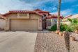 Photo of 1088 W Myrna Lane, Tempe, AZ 85284 (MLS # 5940041)