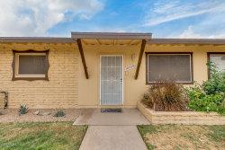 Photo of 10339 W Peoria Avenue, Sun City, AZ 85351 (MLS # 5940061)