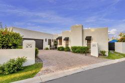Photo of 2737 E Arizona Biltmore Circle, Unit 36, Phoenix, AZ 85016 (MLS # 5940074)