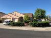 Photo of 1893 E Shannon Street, Chandler, AZ 85225 (MLS # 5940083)