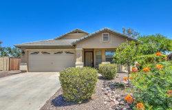 Photo of 706 E Penny Lane, San Tan Valley, AZ 85140 (MLS # 5940085)
