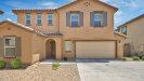 Photo of 1185 N 163rd Lane, Goodyear, AZ 85338 (MLS # 5940089)