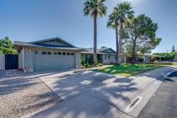 Photo of 332 E Geneva Drive, Tempe, AZ 85282 (MLS # 5940092)
