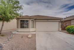 Photo of 42670 W Sunland Drive, Maricopa, AZ 85138 (MLS # 5940113)