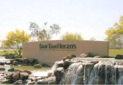 Photo of 32626 N Cat Hills Avenue, Queen Creek, AZ 85142 (MLS # 5940124)