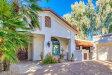Photo of 10930 E San Salvador Drive, Scottsdale, AZ 85259 (MLS # 5940142)