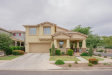 Photo of 14736 W Surrey Drive, Surprise, AZ 85379 (MLS # 5940164)