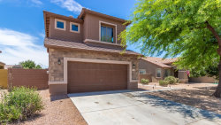 Photo of 43929 W Palo Ceniza Way, Maricopa, AZ 85138 (MLS # 5940180)