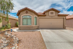 Photo of 42009 W Sunland Drive, Maricopa, AZ 85138 (MLS # 5940197)