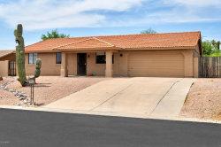 Photo of 16413 E Heather Drive, Fountain Hills, AZ 85268 (MLS # 5940207)