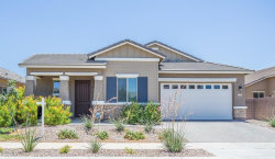 Photo of 20363 E Canary Court, Queen Creek, AZ 85142 (MLS # 5940209)