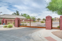 Photo of 8972 W Northview Avenue, Glendale, AZ 85305 (MLS # 5940214)