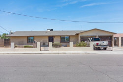 Photo of 308 E Harrison Drive, Avondale, AZ 85323 (MLS # 5940236)