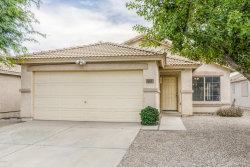 Photo of 930 E Nardini Street, San Tan Valley, AZ 85140 (MLS # 5940245)