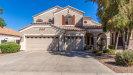 Photo of 1260 E Mary Lane, Gilbert, AZ 85295 (MLS # 5940247)