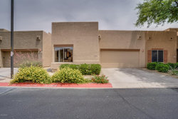 Photo of 1650 S Crismon Road, Unit 30, Mesa, AZ 85209 (MLS # 5940254)