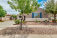 Photo of 4734 E Cloudburst Drive, Gilbert, AZ 85297 (MLS # 5940263)