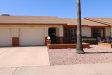 Photo of 8161 E Keats Avenue, Unit 378, Mesa, AZ 85209 (MLS # 5940269)