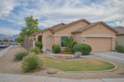 Photo of 9917 W Chipman Road, Tolleson, AZ 85353 (MLS # 5940270)