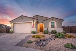 Photo of 39922 W Brandt Drive, Maricopa, AZ 85138 (MLS # 5940281)