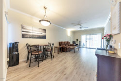 Photo of 1941 S Pierpont Drive, Unit 1079, Mesa, AZ 85206 (MLS # 5940283)