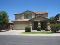 Photo of 264 W Tahiti Drive, Casa Grande, AZ 85122 (MLS # 5940285)