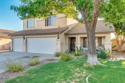 Photo of 3938 S Seton Avenue, Gilbert, AZ 85297 (MLS # 5940296)