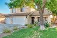 Photo of 3938 S Seton Avenue, Gilbert, AZ 85297 (MLS # 5940296)