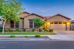 Photo of 7339 E Posada Avenue, Mesa, AZ 85212 (MLS # 5940298)