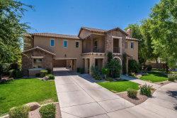 Photo of 21919 S 193rd Street, Queen Creek, AZ 85142 (MLS # 5940308)