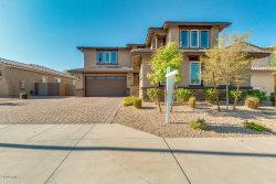 Photo of 14705 W Reade Avenue, Litchfield Park, AZ 85340 (MLS # 5940311)
