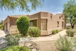 Photo of 17247 E Grande Boulevard, Unit 6, Fountain Hills, AZ 85268 (MLS # 5940346)