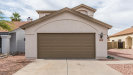 Photo of 7567 W Ironwood Drive, Peoria, AZ 85345 (MLS # 5940362)