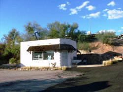Photo of 28849 Highway 60 89 --, Morristown, AZ 85342 (MLS # 5940364)