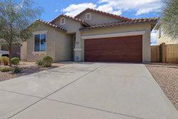 Photo of 11750 W Chase Lane, Avondale, AZ 85323 (MLS # 5940366)