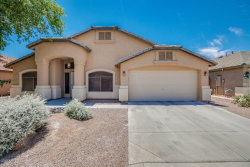 Photo of 22022 N Vargas Drive, Maricopa, AZ 85138 (MLS # 5940368)