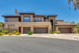 Photo of 20121 N 76th Street, Unit 1007, Scottsdale, AZ 85255 (MLS # 5940379)
