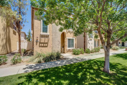 Photo of 9233 E Neville Avenue, Unit 1035, Mesa, AZ 85209 (MLS # 5940382)