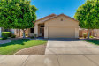 Photo of 3600 S Hollyhock Place, Chandler, AZ 85248 (MLS # 5940384)