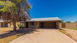 Photo of 1308 S Beck Avenue, Tempe, AZ 85281 (MLS # 5940388)