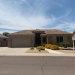 Photo of 9339 W Clara Lane, Peoria, AZ 85382 (MLS # 5940405)