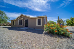 Photo of 4507 S 331st Avenue, Tonopah, AZ 85354 (MLS # 5940410)